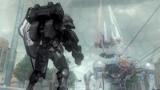 地球防衛軍4 ゲーム画面4
