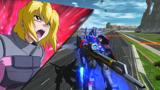 機動戦士ガンダム EXTREME VS. FULL BOOST PlayStation®3 the Best ゲーム画面3