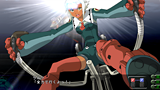 第3次スーパーロボット大戦Z 天獄篇 ゲーム画面4