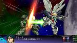第3次スーパーロボット大戦Z 天獄篇 ゲーム画面6
