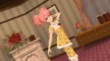 TVアニメ アイドルマスター シンデレラガールズ G4U!パック VOL.3 ゲーム画面7