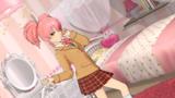 TVアニメ アイドルマスター シンデレラガールズ G4U!パック VOL.4 ゲーム画面3