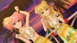TVアニメ アイドルマスター シンデレラガールズ G4U!パック VOL.7 ゲーム画面8