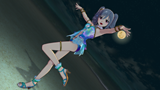 TVアニメ アイドルマスター シンデレラガールズ G4U!パック VOL.8 ゲーム画面3