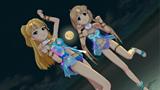 TVアニメ アイドルマスター シンデレラガールズ G4U!パック VOL.8 ゲーム画面5