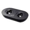 PlayStation®Move 充電スタンド