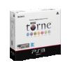 地上デジタルレコーダーキット「torne(トルネ)™」