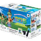 PlayStation®Move みんなのGOLF 5 ビギナーズパック
