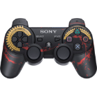 DUALSHOCK®3 TALES OF XILLIA®2 X(クロス) Edition