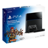 First Limited Pack with PlayStation®Camera