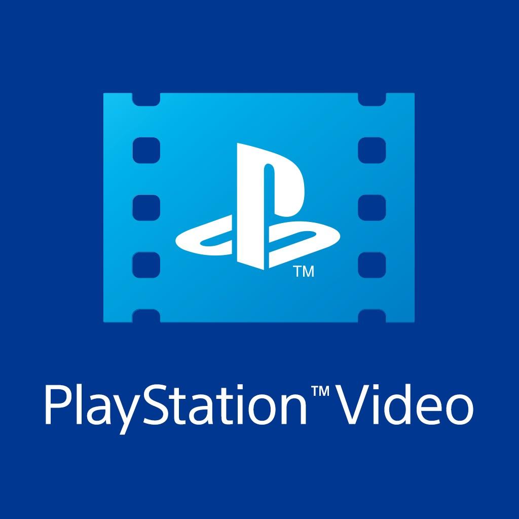 PlayStation®Video