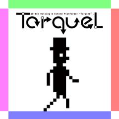 TorqueL