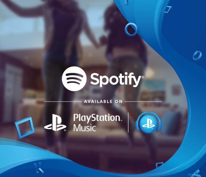 PlayStation™Musicについて