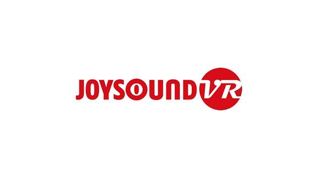 JOYSOUND.TV Plus