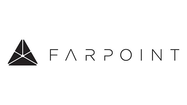 Farpoint(仮)
