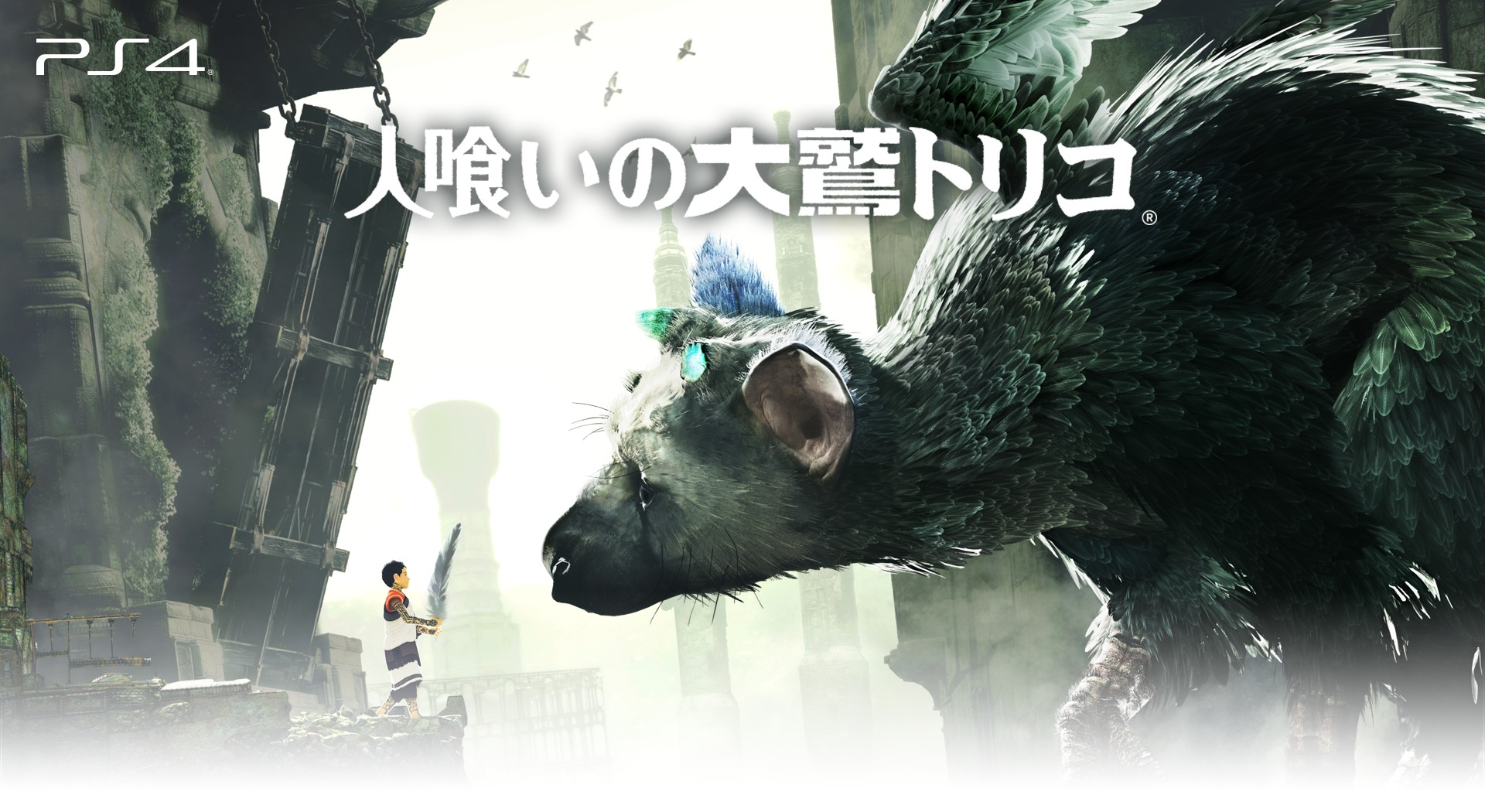 http://sce.scene7.com/is/image/playstation/dam-trico-main-hd