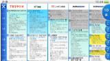 radiko.jp ゲーム画面3
