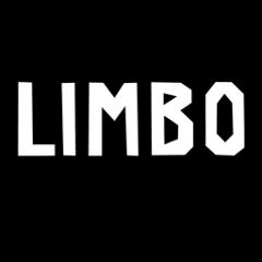 LIMBO ジャケット画像