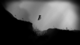 LIMBO ゲーム画面4