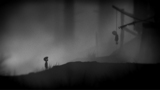 LIMBO ゲーム画面5