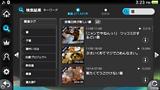ニコニコ ゲーム画面3