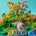 Birthdays the Beginning Demo