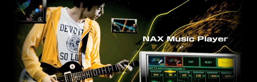 jp0036pcsg00030_00naxmusicplayer00_banner?$bnr$