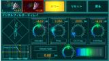 NAX Music Player ゲーム画面6