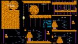 みんなでスペランカー ゲーム画面10
