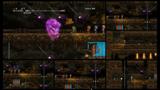みんなでスペランカー ゲーム画面11