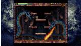 LA-MULANA EX ゲーム画面5