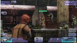 JUDAS CODE ゲーム画面6