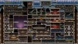 悪魔城ドラキュラ Harmony of Despair ゲーム画面2