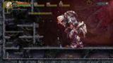 悪魔城ドラキュラ Harmony of Despair ゲーム画面3