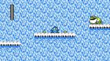 ロックマン クラシックス コレクション ゲーム画面2