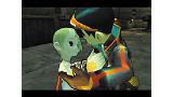 ブレス オブ ファイア V ドラゴンクォーター ゲーム画面2