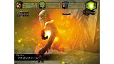 ブレス オブ ファイア V ドラゴンクォーター ゲーム画面5