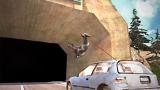 Goat Simulator ゲーム画面6