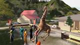 Goat Simulator ゲーム画面7