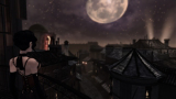 Contrast ゲーム画面2