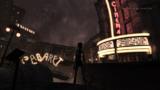 Contrast ゲーム画面5