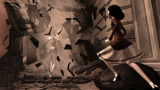 Contrast ゲーム画面10