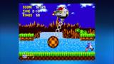 ソニック・ザ・ヘッジホッグ ゲーム画面5