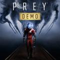 PREY Demo: Opening Hour