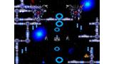 スーパースターソルジャー ゲーム画面3