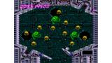 エイリアンクラッシュ ゲーム画面3