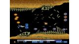 グラディウス ゲーム画面3