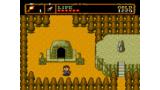 ニュートピアII ゲーム画面2