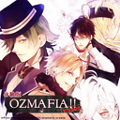 OZMAFIA!!-vivace- 体験版