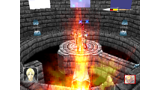光の島 ゲーム画面9